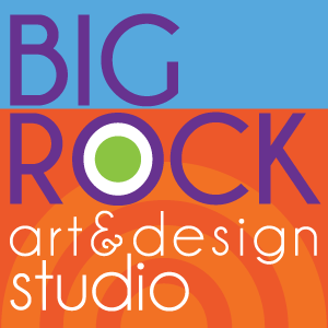 Big Rock Studio
