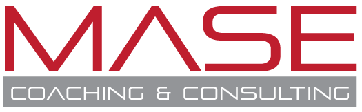 MASE Coaching and Consulting
